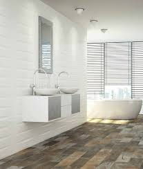 bathroom tile flooring ideas bathroom wall tile white coloured floor tiles