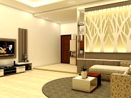 interior design furniture images. Arteta Interior Design \u0026 Furniture Kitchen Set Dan Meja Bar~Modern Kontemporer Jakarta, Daerah Images I