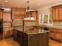 backsplash ideas for kitchen. Back Splash Ideas Inspiring Kitchen Backsplash For U
