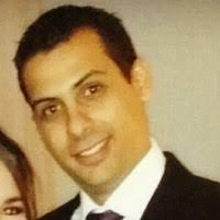 50+ perfiles de «Carlos Schultz» | LinkedIn