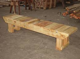 rustic wooden outdoor furniture. Garden Bench And Seat Pads: Outdoor Storage Patio Furniture Clearance Sale Rustic Wooden R