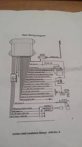 viper 5301 remote start wiring diagram viper wiring diagrams viper 5901 remote start wiring diagram