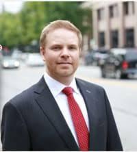 Top Rated Atlanta, GA Workers' Compensation Attorney | Wesley McDaniel, III  | Super Lawyers