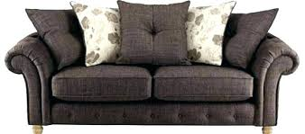 Cool Couch Pillows On Sale Large Couch Back Pillows Large Sofa