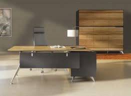 executive office desk with return.  Executive Modern Office Desk With Return For Executive Pinterest