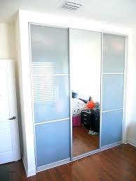 closet door ideas for bedrooms walk in closet door ideas walk in closet door design ideas