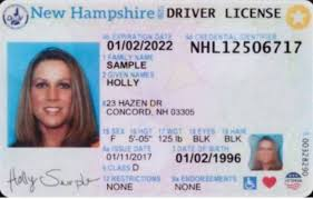 Psychologists Now Off Can Sign Gender Licenses Nh Changing On Driver's