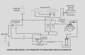 wrg 7447 1953 ford 8n 601 wiring diagram 1953 ford 8n 601 wiring diagram