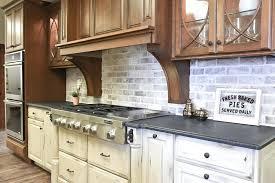 kitchen cabinets houston tx