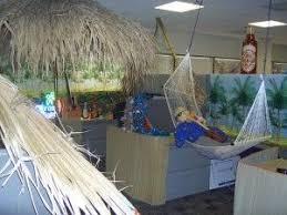 beach office decor. beach theme cubicle ideas for your office arnolds furniture decor n