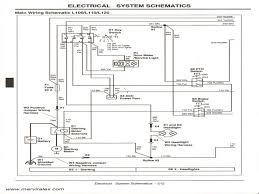 z425 john deere wiring diagram wiring diagram 100 wiring diagram for a z425 john deere solved mower deck john deere z425 48 in z425 john deere wiring diagram
