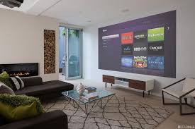 modern home theater design ideas pictures zillow digs zillow