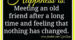 Quotes About Friendship Changing Interesting Quotes About Old Friends Changing C48d48b48c548 Msugcf