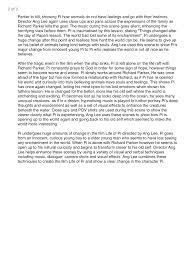 macbeth ambition essay macbeth theme of ambition essay gcse lcb optimal resume subbarao chowdary business report letter essay macbeth macbeth ambition essay topics at essays