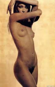 carla bruni pussy provocative sexy photo.jpg