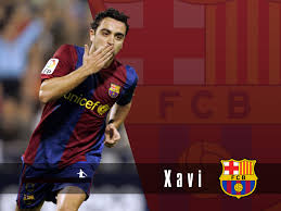 xavi hernandez latest pictures top best previous