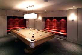 pool table carpet pool table themed rugs billiards room interior design tips and ideas home 5 pool table