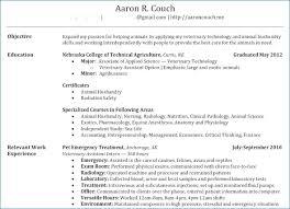 Phlebotomy Resume Stunning Phlebotomy Description For Resume Resumelayout
