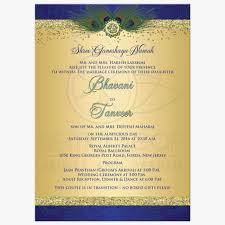 Invitation Maker Software Free Download Wedding Invitation Maker Video Marathi Card App Free