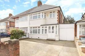 3 bedroom houses for rent in hayes ub4. 3 bedroom semi detached for-sale in spencer avenue hayes middlesex ub4 houses for rent ub4 -