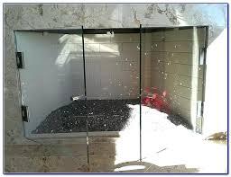 frameless glass cabinet doors glass cabinet door hinges custom frameless glass cabinet doors