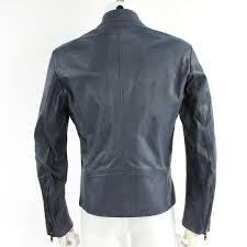 maison martin margiela jacket