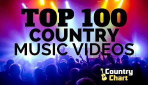 Top 100 Itunes Country Music Video Chart 2019 Itunes