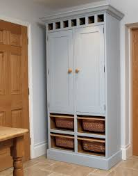 ikea closet organizer ideas pantry closet organizer ikea home design ideas kitchen pantry cabinet ikea canada
