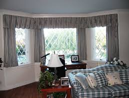 Bedroom Window Curtain Short Curtains For Bedroom