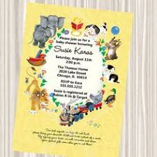 Baby Shower Invitation Beautiful Book Themed Baby Shower Invites Library Themed Baby Shower Invitations