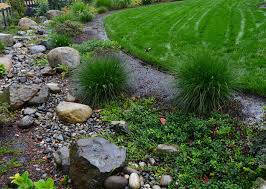 Small Picture Rain Garden Dry Creek Bed by Sublime Garden Design800x570