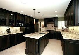 modern kitchen cabinet colors. Kitchen Cabinets Design Modern Black Cabinet Color Ideas For Small Kitchens Colors I