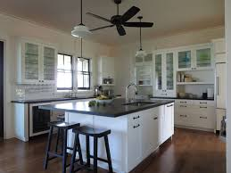 decorate beach house kitchen designs all about house design