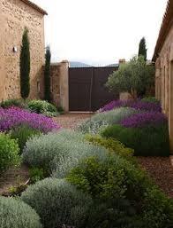 Small Picture 17 best Austin Gardening Mediterranean Style images on Pinterest