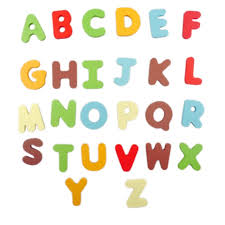 alphabet picture cards childrens educational toys english alphabet letters number cards