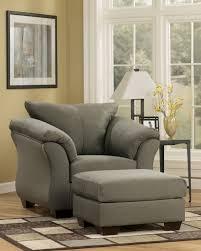 sage green furniture. Stunning Sage Green Furniture