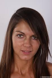 Sandra Czech Casting
