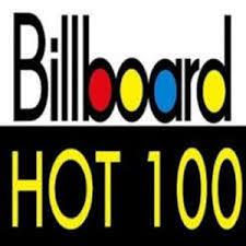 Billboard Hot 100 Singles Chart 29 March 2014 Mix Dj John
