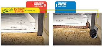 crawl space insulation cost. Interesting Space Without Water Leakage For Crawl Space Insulation Cost N