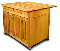 island bar movable portable kitchen gallery glass kitchen elegant wooden portable kitchen island design with side towel