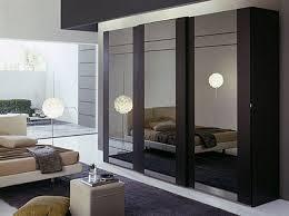 image mirror sliding closet doors inspired. Contemporary Closet Doors For Bedrooms | Modern Mirrored Sliding Door Bedroom Wardrobe . Image Mirror Inspired I