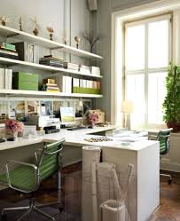 person home office. Surprising Home Design Computer Desk Two Person Office R