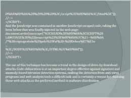 Editable Newspaper Template Word Word Newspaper Template Blank Mac News Paper Templates