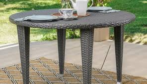 similar with bistro clearance hanging covers black chair tables target outdoor plastic folding furniture for chairs cushions rattan cushion bunnings
