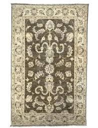 zigler rugs handmade afghan the rug company limited furniture s in frankfurt germany