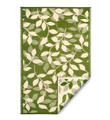 reversible recycled indoor outdoor rug style 4x6 area rugs 4 x 6 plastic