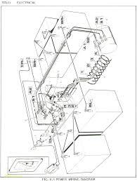 Wiring diagram for yamaha g1 golf cart wiring diagram