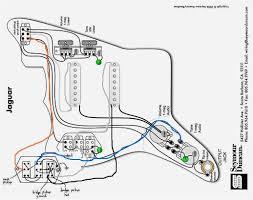 jaguar b wiring simple wiring diagram squier jaguar b wiring diagram wiring diagrams best fender stratocaster wiring diagram fender jaguar wiring