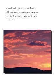 Himmlische Sprüche Von Heiter Bis Wolkig Calvendo