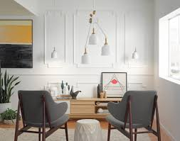dual desk bookshelf small. Modern Dining Room Office Interior Design Ideas In The Dual Marvellous Home For Men Small Marvelous Living With Gray Two Sofa Desk Bookshelf